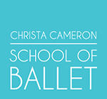Christa Cameron School of Ballet